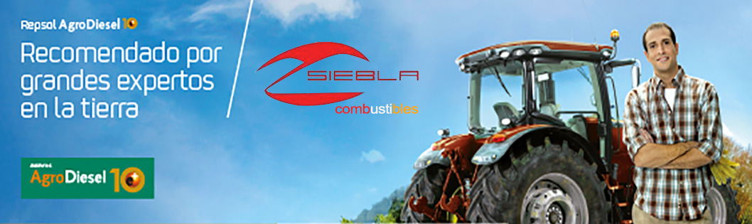 agro_diesel_combustibles_siebla_malaga